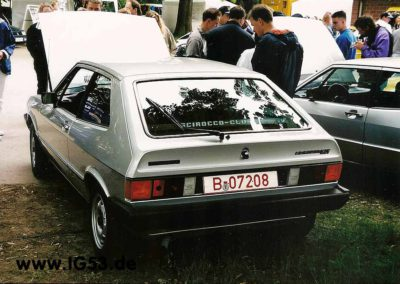 2nd_1999_Scirocco_Comes_Home_022