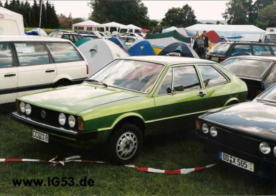 2nd_1999_Scirocco_Comes_Home_023