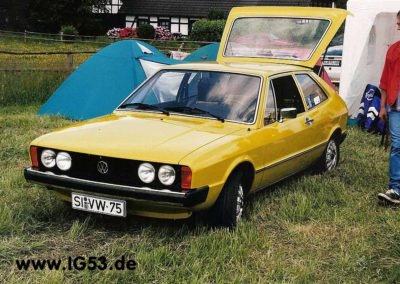 2nd_1999_Scirocco_Comes_Home_026