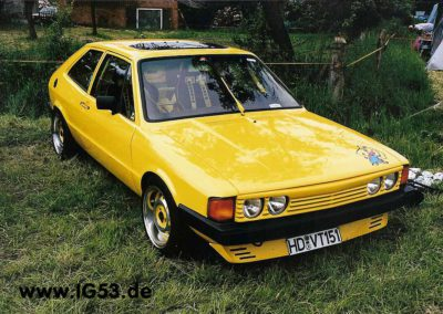 2nd_1999_Scirocco_Comes_Home_027
