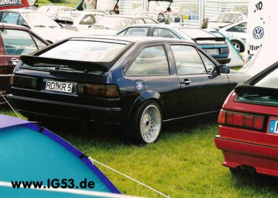 2nd_1999_Scirocco_Comes_Home_028