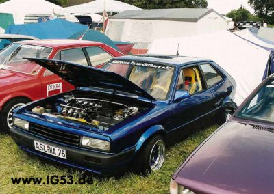 2nd_1999_Scirocco_Comes_Home_029