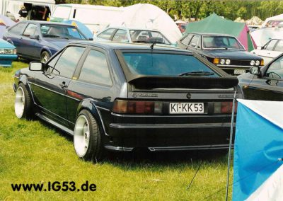 2nd_1999_Scirocco_Comes_Home_030