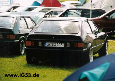 2nd_1999_Scirocco_Comes_Home_031