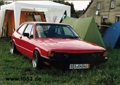 2nd_1999_Scirocco_Comes_Home_035