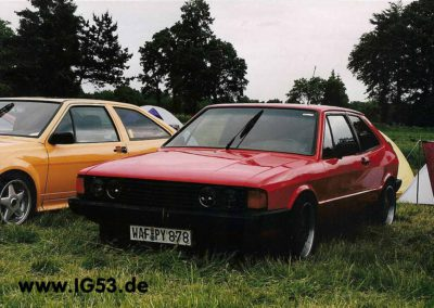 2nd_1999_Scirocco_Comes_Home_036