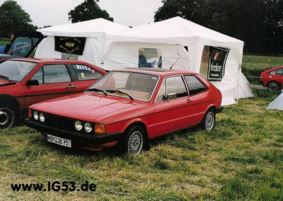 2nd_1999_Scirocco_Comes_Home_040