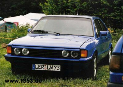2nd_1999_Scirocco_Comes_Home_042