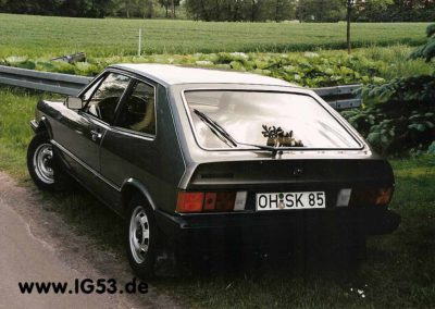 2nd_1999_Scirocco_Comes_Home_044