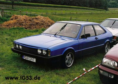 2nd_1999_Scirocco_Comes_Home_045