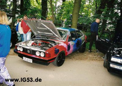 2nd_1999_Scirocco_Comes_Home_046