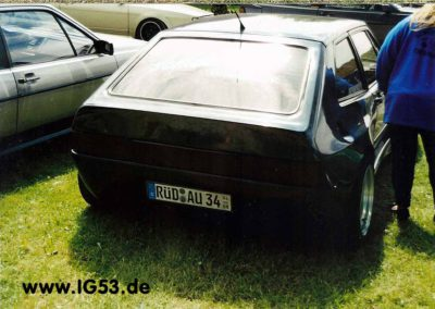 2nd_1999_Scirocco_Comes_Home_048