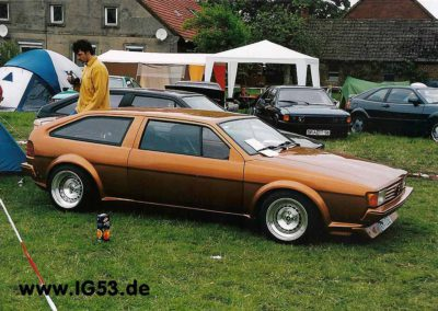2nd_1999_Scirocco_Comes_Home_049