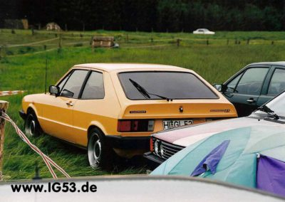 2nd_1999_Scirocco_Comes_Home_050