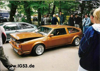 2nd_1999_Scirocco_Comes_Home_052