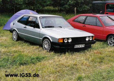 2nd_1999_Scirocco_Comes_Home_055