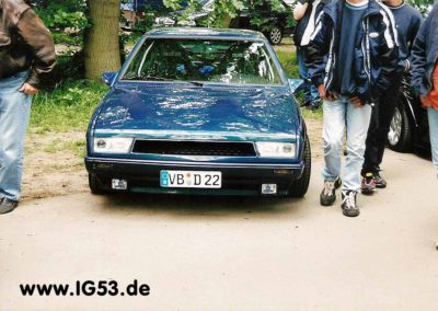 2nd_1999_Scirocco_Comes_Home_056