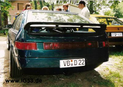2nd_1999_Scirocco_Comes_Home_057