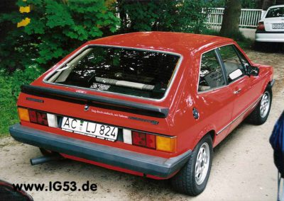 2nd_1999_Scirocco_Comes_Home_058