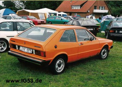 2nd_1999_Scirocco_Comes_Home_065