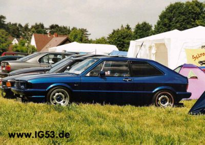 2nd_1999_Scirocco_Comes_Home_068