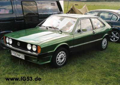 2nd_1999_Scirocco_Comes_Home_070