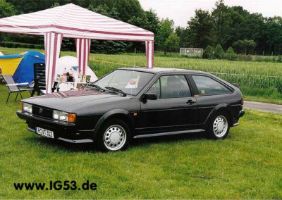 2nd_1999_Scirocco_Comes_Home_071