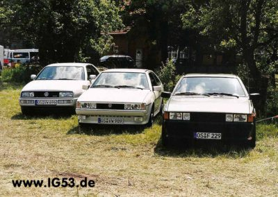 2nd_1999_Scirocco_Comes_Home_072