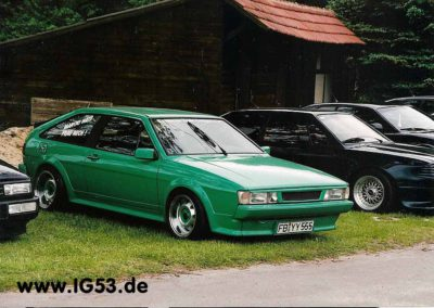 2nd_1999_Scirocco_Comes_Home_073