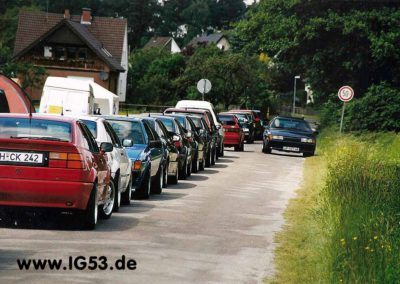 2nd_1999_Scirocco_Comes_Home_075