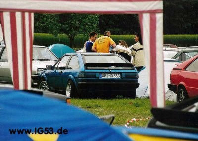 2nd_1999_Scirocco_Comes_Home_078