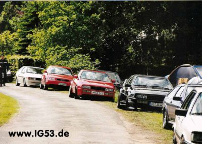 2nd_1999_Scirocco_Comes_Home_079