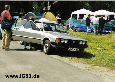 2nd_1999_Scirocco_Comes_Home_080