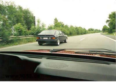 2nd_1999_Scirocco_Comes_Home_082