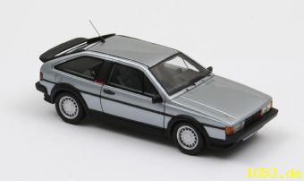 GTX16V