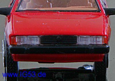 HQ7E8083