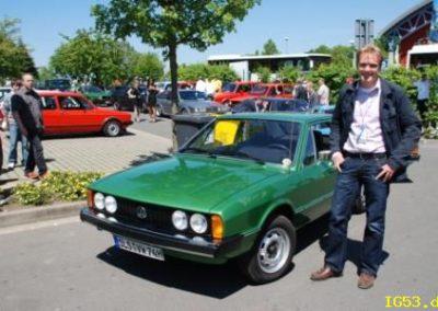 Nuerburgring_Scirocco_IG