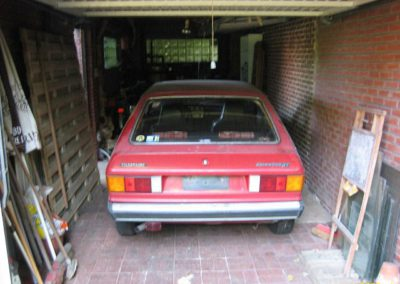 Scirocco_003_opt