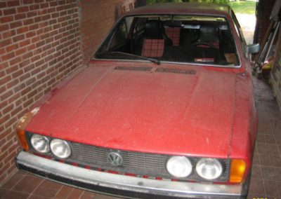 Scirocco_004_opt