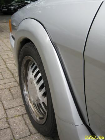 VW_Scirocco_BBS_O