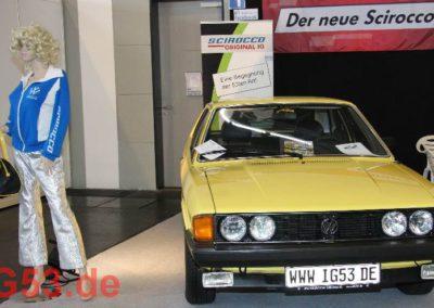 klwe5002