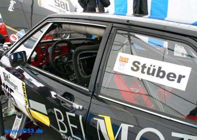 stueber009