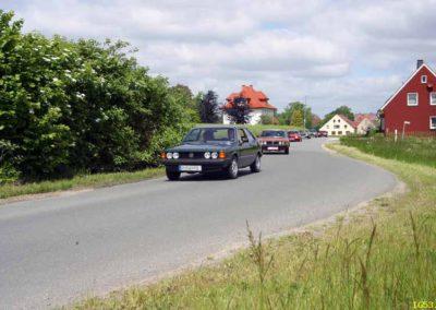 073osnabrck2006