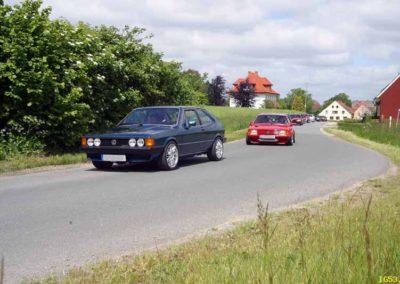 075osnabrck2006