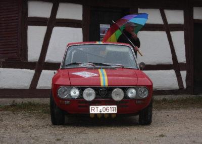 bergig021