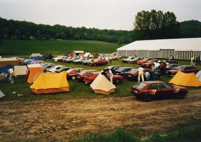 hohenroda_1986_03