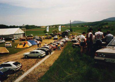 hohenroda_1986_06