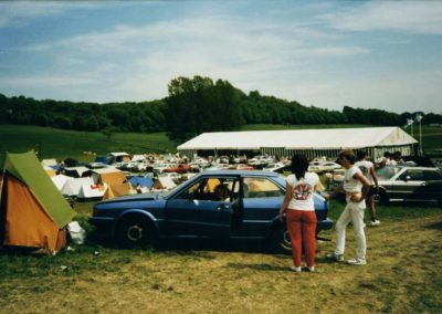 hohenroda_1986_08