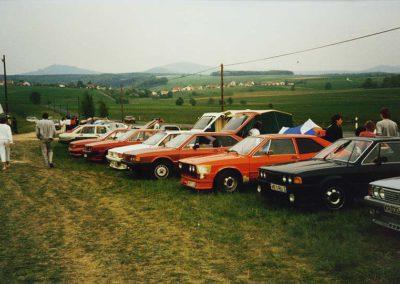 hohenroda_1986_11