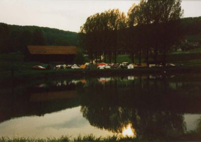 hohenroda_1986_12